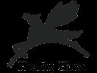 Healthy_Horse_Logo